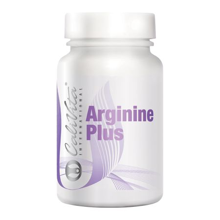Arginine Plus (100 tableta) Za bolje performanse Cena Akcija