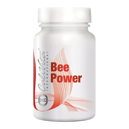 Bee Power matična mleč Cijena Akcija