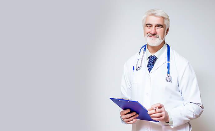Preporuke lekara